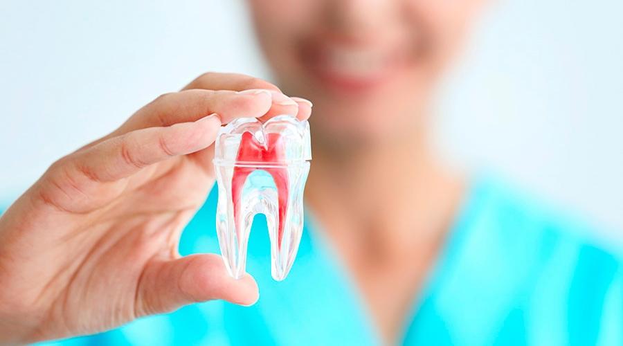 extração de dente siso sangramento